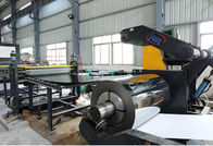1250mm Width JIS G4303 SUS 201 / SUS 202 / SUS 304 Cold Rolled Stainless Steel Coil