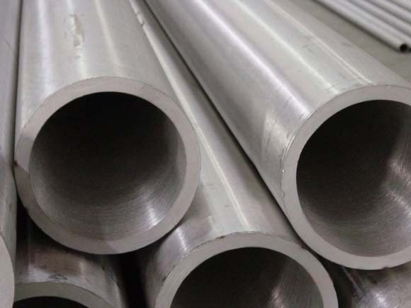 round Q195, Q215, Q235, SPHC, SPCC, 08Yu, 08Al galvanized Welded Steel Pipes / Pipe