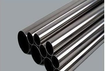 ASTM A312, A213, A269, 269M, GB, T14975, DIN2462 321 stainless Seamless Steel Pipes / Tube