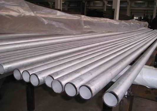 Casing, Drill, Oil, ship, Structure, Fluid, Pressure Boiler Seamless Steel Pipes / Pipe